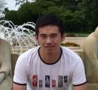 Enzheng Shi