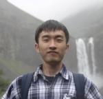 Yao Gao