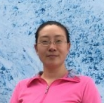 Haimin research group