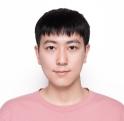 picture_xi-wang-1